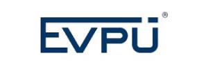 Logo - EVPU