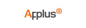 Logo - Appus