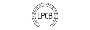 Logo - LPCB