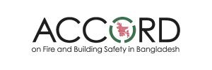 Logo - ACCORD