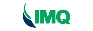 Logo - IMQ