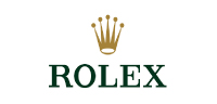 Logo - Rolex