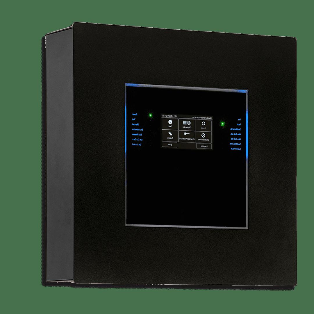 Product - TeledataOne