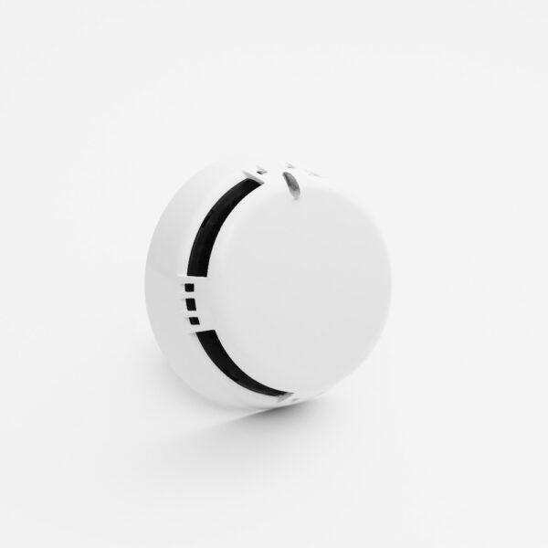 Isolutor Based Optical detector