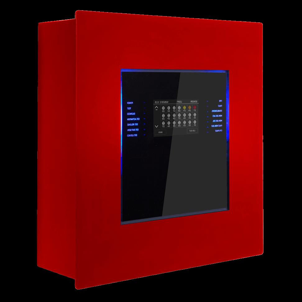 Customized Icon - TeledataOne