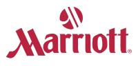 Marriot_Logo
