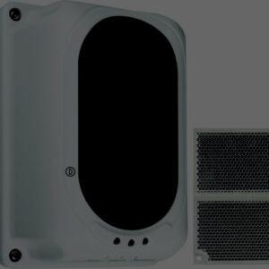Beam Detector