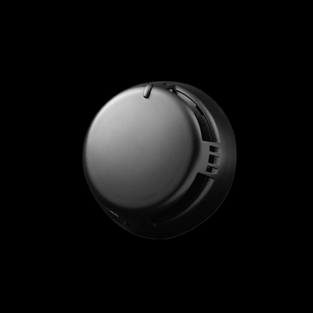 One Detector Black Teledata One